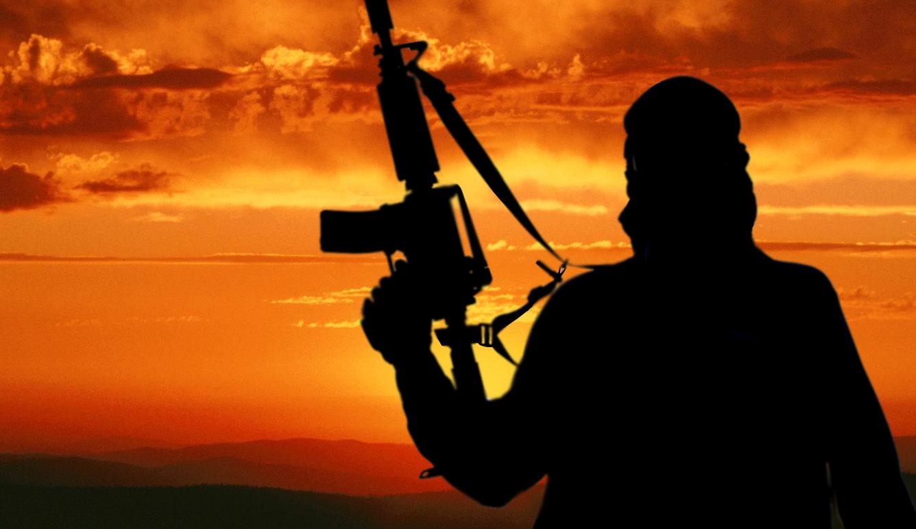 Islam: spunti di analisi tra complottismo, terrorismo, stato e religione.