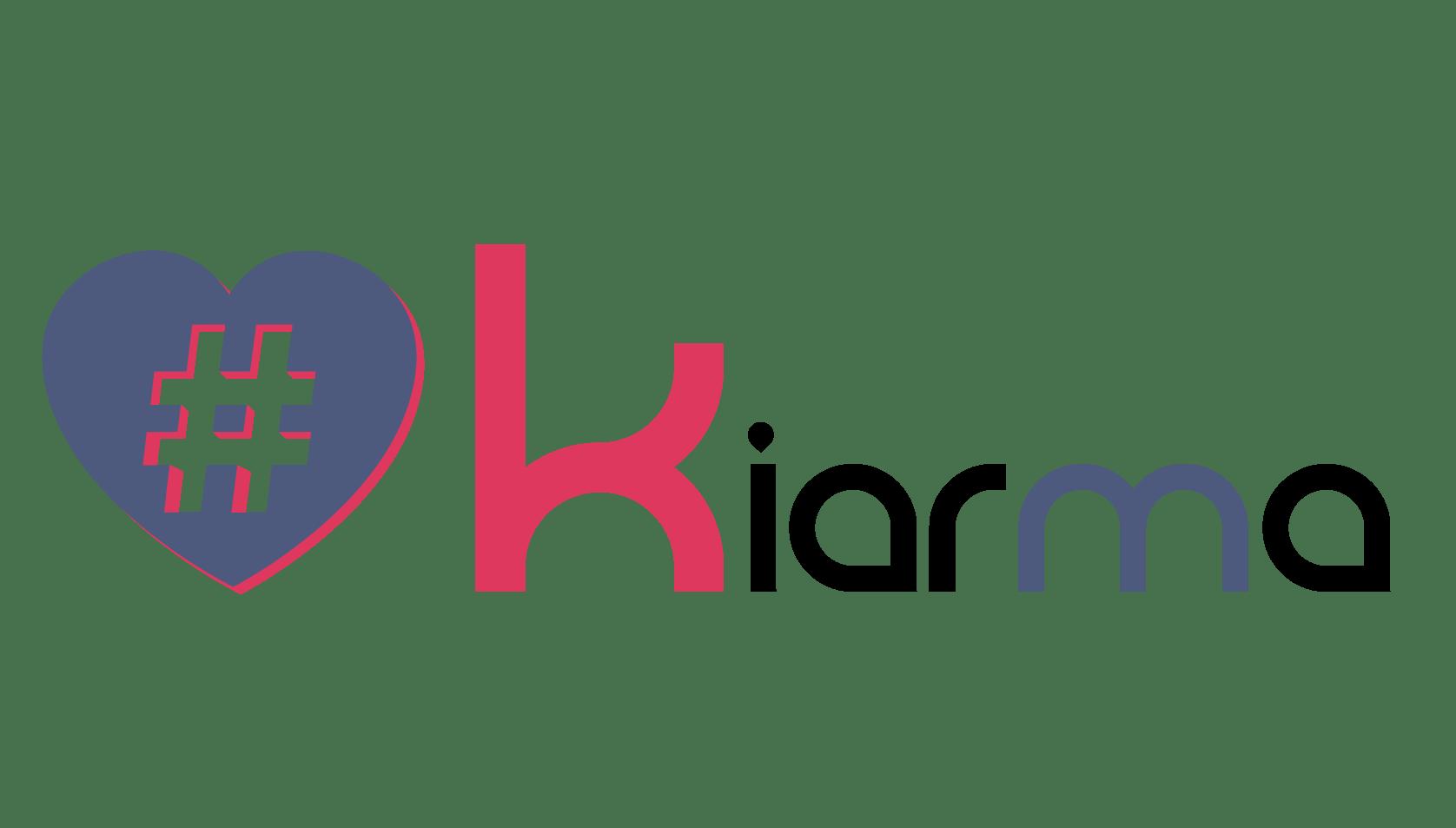 Chiara Marescalco - Kiarma Web Agency